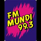 Mundi FM 99.3 - Ponta Grossa