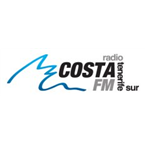 Radio Costa Tenerife Sur 93.8