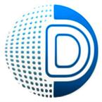 Radio Radio Diocesana - 960 AM Vitória Online