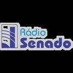 http://www.senado.gov.br/noticias/Radio/