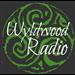 Wyldwood Radio