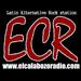 El Calabozo Radio