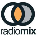 Radio Mix 1073