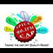 Spice Capital Radio - 90.1 FM