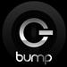 Bump Radio