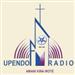 Upendo FM - 107.7 FM