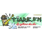 Tiare FM 1042