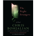 Night Strangers: A Novel