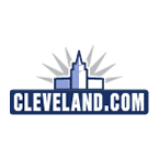 EMS - Cleveland, OH