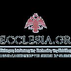 Ecclesia FM - 89.5 FM Αθήναι