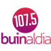 107 Punto 9 - 107.9 FM