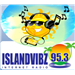Island Vibz 95.3