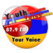 Yeridasartoutian Tsayne - 87.9 FM