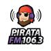 Pirata FM Playa (XHLAYA) - 106.3 FM