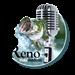 Reno Viola Outdoors