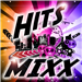 The Hits MIXX (The Holiday MIXX)