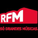 RFM - 92.4 FM Lisboa