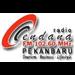 Radio Cendana (PM4FCN) - 102.6 FM