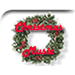 Boomer Radio - Christmas Music