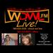 WDWL.FM