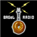 SomaFM: BAGeL Radio