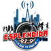 Esplendida FM - 91.9 FM