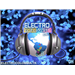 Electro Colombia FM