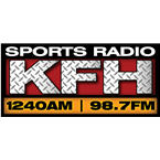 KFH-FM 987