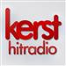 Kerst Hitradio