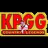 KPGG - 103.9 FM
