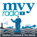 Mvyradio with Barbara Dacey