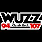 Classic Rock 1077