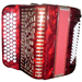 Radio Accordeon Musette