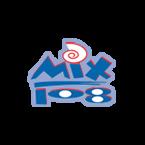 Mix 108 1077