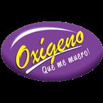 Oxigeno 93.1 | (Tropical)