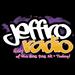 Jeffro Radio