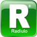 radiulo seattle-tacoma