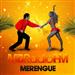 Merengue 24/7 MBRadio.FM