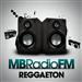 Reggaeton Hits | MBradio.FM (Reggaeton 24/7 MBradio.FM)