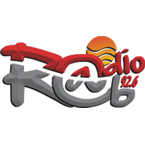 Radio Rab 92.6
