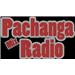Pachanga Mix Radio (Pachanga Mix Live)