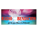 Radio Bendicion (KTIQ) - 1660 AM