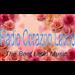 Radio Corazon Latino