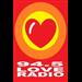 Love Radio (DWIP) - 94.5 FM