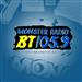 Monster Radio BT 105.9 (DYBT)
