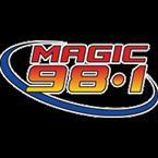Magic 981