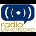 Radio Universidad (XERUY) - 103.9 FM