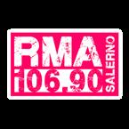 RMA Salerno 106.9 (DJ)