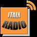 ITALY RADIO (musica italiana)