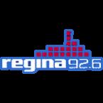 CRo 5 Regina 926